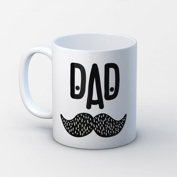 """Taza """"Dad"""""""